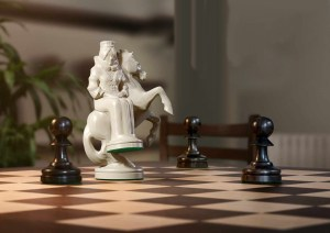 fst-chess_eng