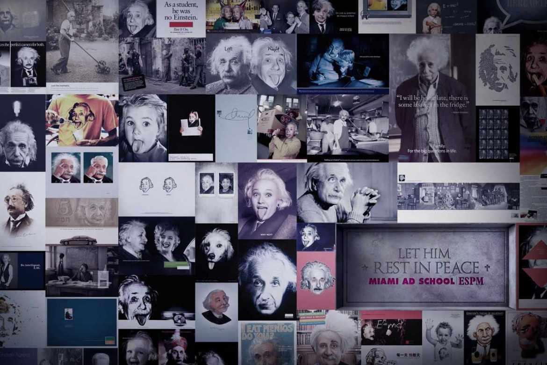 Museo Local: Desarrollo del Plan de Marketing