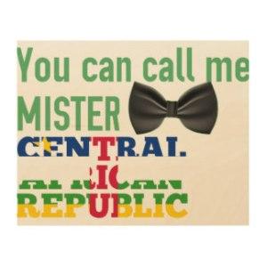 mister_central_african_republic_wood_wall_art-ra065abe5c4854963a685bd6c76597772_zfgdw_324
