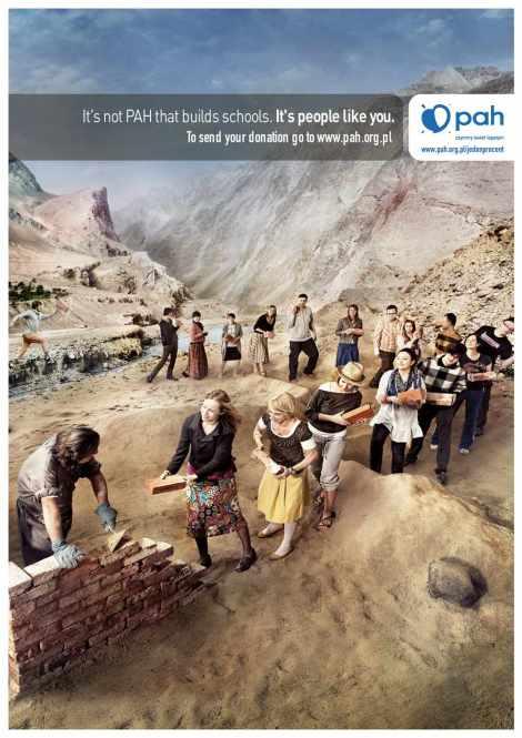 PAH_KV_pion_szkola_ENG