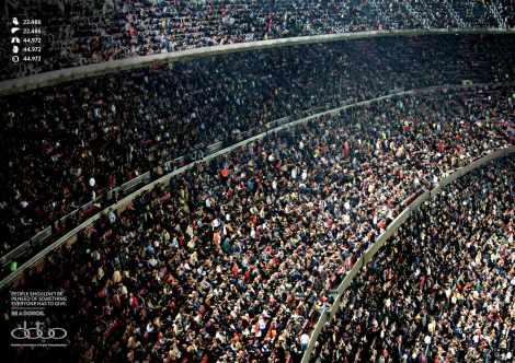 3-abto-stadium_aotw
