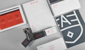 branding-ashford-and-ashford-3