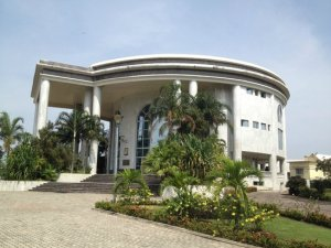 musee-national-du-congo