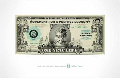 planetfinance-positiveeconomy