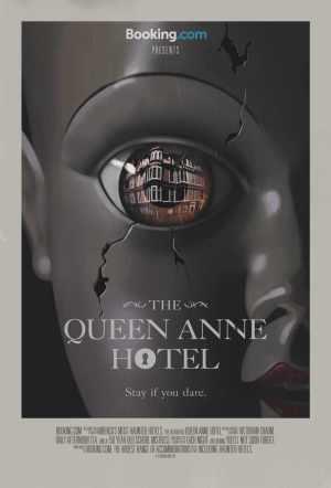 booking.com_halloween_print_queen_anne_hotel_aotw