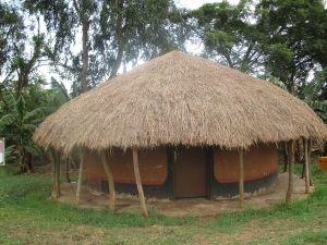 Busoga_house