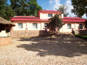Kandt_House_Kigali_(back_view)