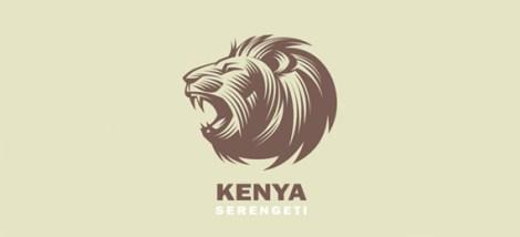 lion_logo15
