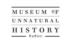 museum_of_unnatural_hist_logo_main_final