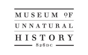 museum_of_unnatural_hist_logo_main_final