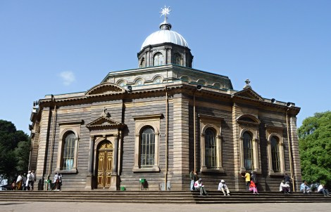 St-George-Cathedral-Addis-Ababa