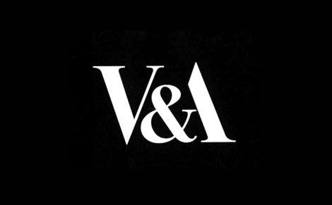 victoria-albert-museum-logo