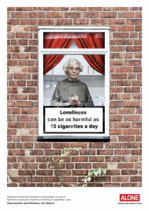 15cigarettes_aotw