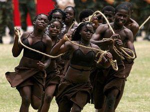 angola-ceremony_6006_600x450