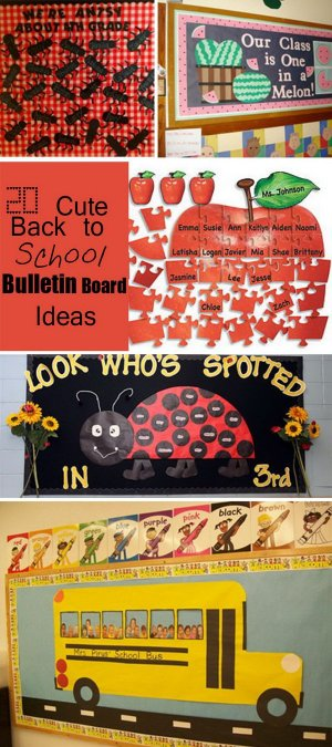 back-to-school-ideas