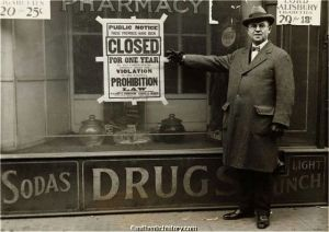Closed_For_Violation_of_National_Prohibition_Act_Photo_version2
