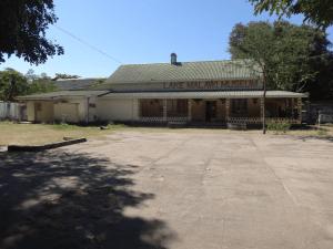 lake malawi museum