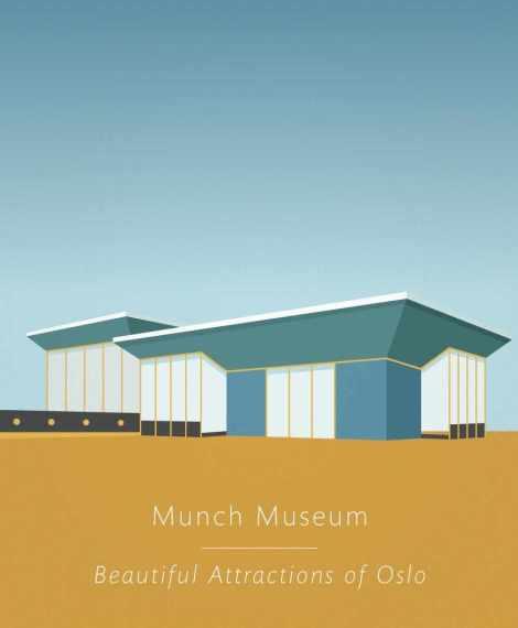 munch-museum_aotw