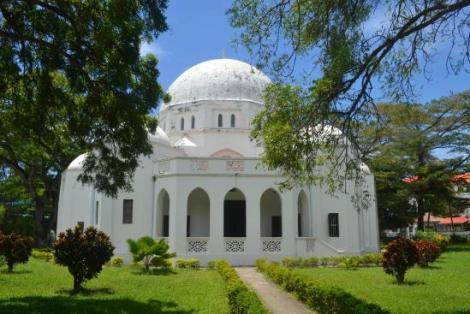 peace-memorial-museum