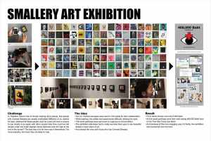 smallery-art-exhibition