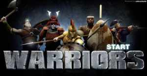 warriors_0