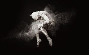 dance_in_the_shutter_X_by_mehmeturgut