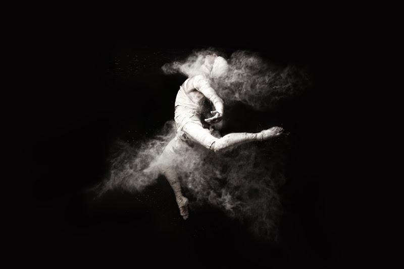 Danza y Expresión Artística