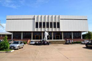 Lusaka-National-Museum-