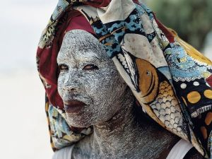 mozambique_3110_600x450