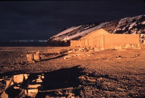 This image has been downloaded from http://antarctica.recollect.co.nz/ and may be subject to copyright restrictions. Please verify the copyright status before any reuse of this image.