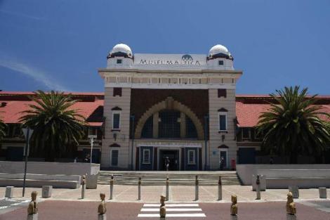 museum-africa-city-of-johannesburg