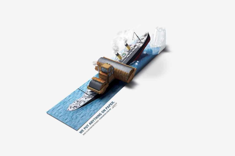 Arqueología Submarina y 8 Tesoros Sumergidos