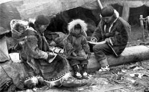 inuit_history