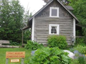 the-homestead-cabin