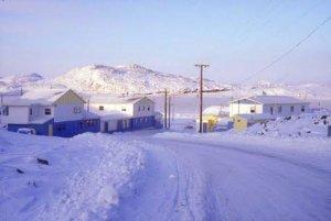 west-baffin-eskimo-co