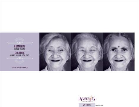 1-dyversity-ad-smile