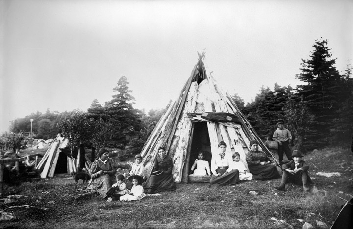 Museos en Nueva Escocia – (Canadá)