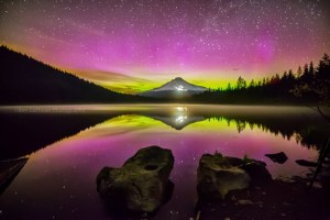 aurora-mt-hood-ben-coffman-photogrpahy-5-31-to-6-1-2013