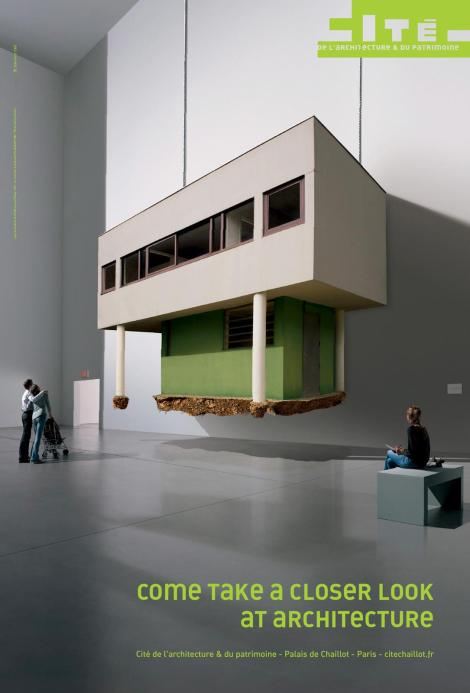 cite-lecorbusier