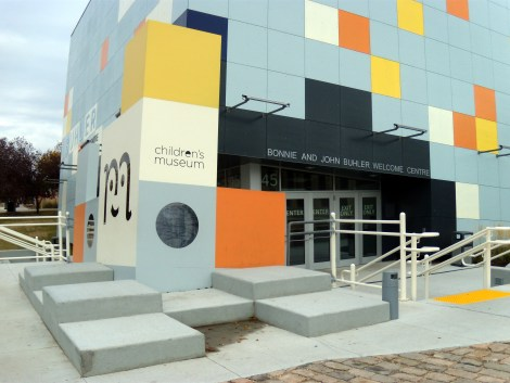 entrance_to_manitoba_childrens_museum_at_the_forks_in_winnipeg_manitoba