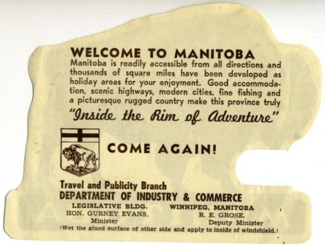 manitoba-canada-scarce-and-unique-old-die-cut-luggage-label-e1381063581870