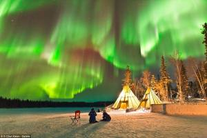 northern-canada-northern-lights-min