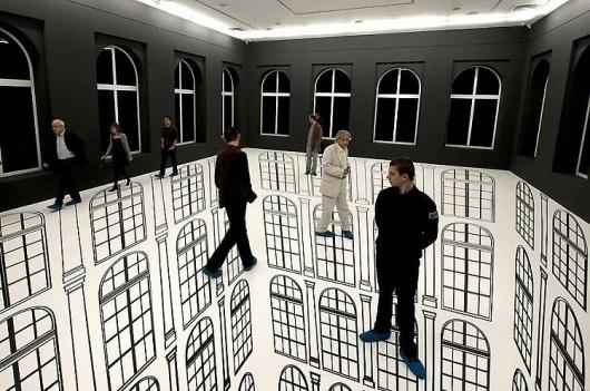 La Experiencia en el Museo: Lo que lo Hace Diferente