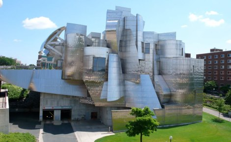 museo-weisman1