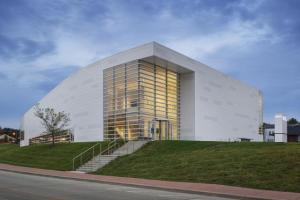 museumwiart_dlh_01_2
