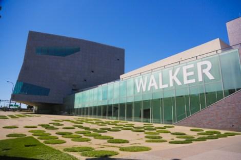 walker-art-center-minneapolis-minnesota11