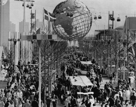 new-york-world-fair-1964