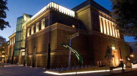 portland-art-museum-592mfk071310