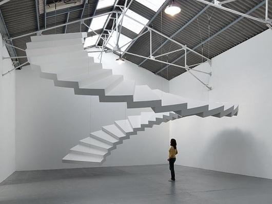 Museos y Diseño Arquitectónico