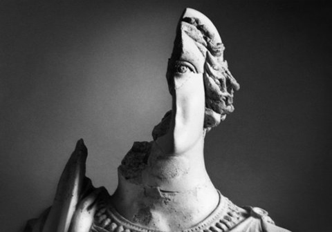 Museos, Patrimonio y Sentimientos